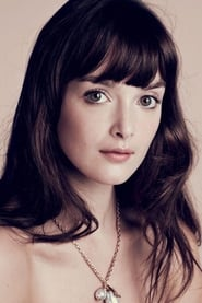 Charlotte Le Bon profile image 5