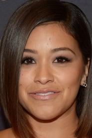 Gina Rodriguez profile image 15