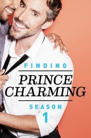 Streaming Finding Prince Charming poster