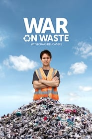 War on Waste