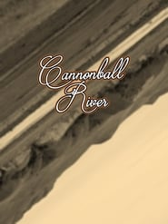 Cannonball River (1970)