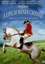 A lipicai mének csodája