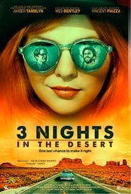 Image of 3 Nights in the Desert