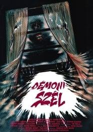 Démoni szél