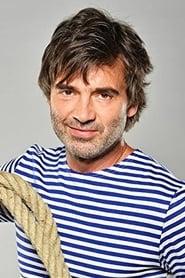 Pavel Řezníček profile image 2