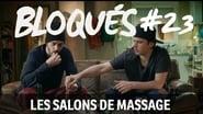 Bloqués saison 1 episode 23