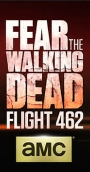 Fear the Walking Dead: Flight 462 1×8