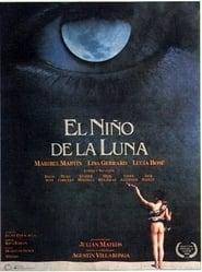 Se film El niño de la luna med norsk tekst