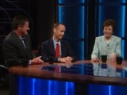 Real Time with Bill Maher Season 3 Episode 23 : November 04, 2005