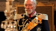 Watch The Exception Online Streaming