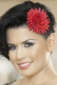 Eva Angelina Profile Image