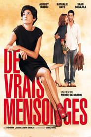 De vrais mensonges (2010) Netflix HD 1080p