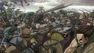 Vinland Saga Season 1 Episode 10 : Ragnarok