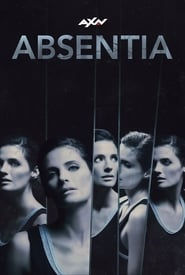 Absentia Season