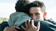 Captura de Tierra de Dios (God's Own Country)