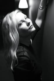Kirsten Dunst profile image 18