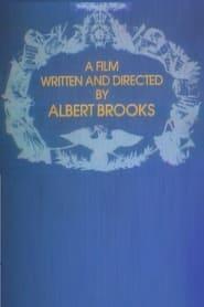 Home Movies & Failed Candid-Camera Stunts (1975)