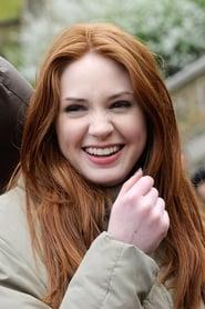 Karen Gillan profile image 12