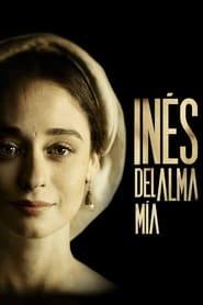 Inés del alma mía (2020)