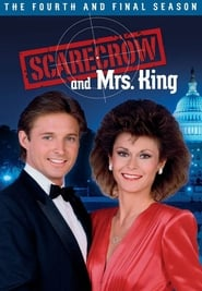 serien Scarecrow and Mrs. King deutsch stream