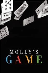 Molly's Game Netistä ilmaiseksi