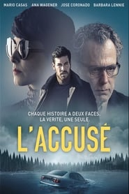 L'Accusé  streaming vf