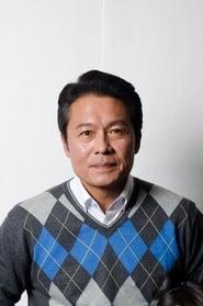 Peliculas con Ho-jin Cheon