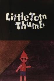 Little Tom Thumb