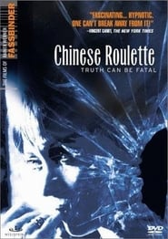 Chinese Roulette Watch and get Download Chinese Roulette in HD Streaming