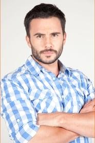 Series con Juan Pablo Raba