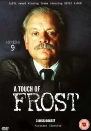 A Touch of Frost staffel 9 stream