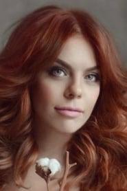 Anastasiya Stotskaya