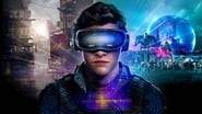 Ready Player One streaming complet vf