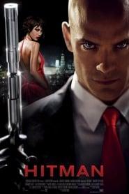 Hitman (2007) Netflix HD 1080p