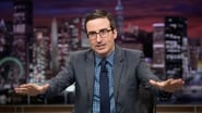 Last Week Tonight with John Oliver saison 2 episode 28