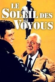 Action Man – Le soleil des voyous (1967), film online subtitrat în Română