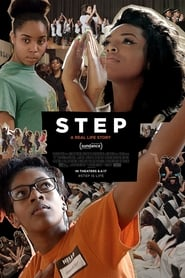 Step Full Movie Download Free HD