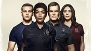 9-1-1 saison 2 episode 1 streaming vf thumbnail