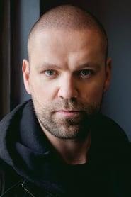 Dru Viergever profile image 3