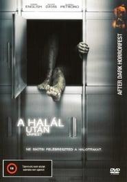 A halál után (2006)