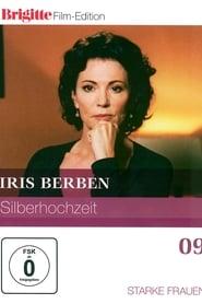 Silberhochzeit (2006)
