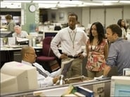 The Wire saison 0 episode 5 streaming vf