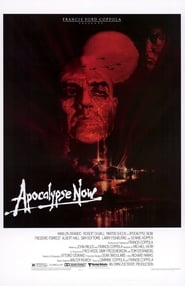 Watch Apocalypse Now Online Movie