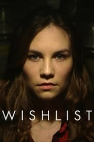 Wishlist streaming vf poster