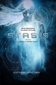 film Stasis streaming