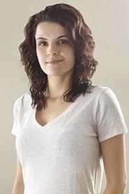 Stefanie Flores