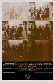 The Holy Innocents (1984) Netflix HD 1080p