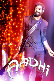 Aadhi Full Movie Watch Online Free
