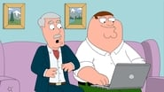 Family Guy staffel 14 folge 12