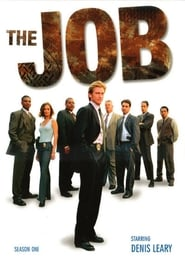 The Job Season 1